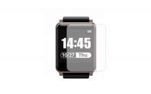 Folie de protectie Clasic Smart Protection Smartwatch Allview Allwatch