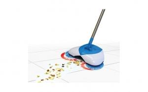 Matura rotativa - se roteste 360 grade, extrem de usoara, extrem de rapida, extrem de practica