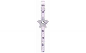 Ceas Hello Kitty Kid LCD Watch Junior