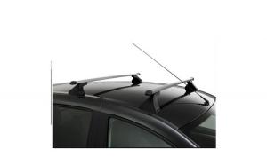 Set bare portbagaj Dacia Logan dupa 2012 --->Prezent