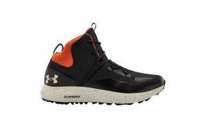 Pantofi sport barbati Under Armour