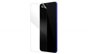 Folie Xiaomi Redmi Note 8T - ShieldUP