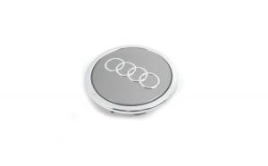 Capac Janta de Audi