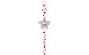 Ceas Junior Hello Kitty Kid LCD Watch