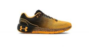 Pantofi sport barbati Under Armour HOVR Machina 3021939-004