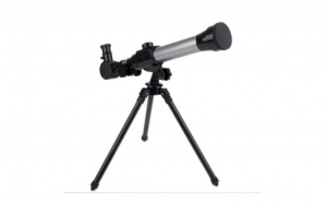 Joc educativ Telescop Refined