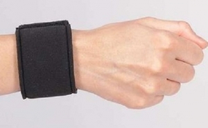 Curelele Power Magnetic 3 Pack asigura tratamentul simptomatic al durerii acute si cronice