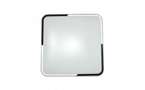 Plafoniera LED patrata cu 3 moduri