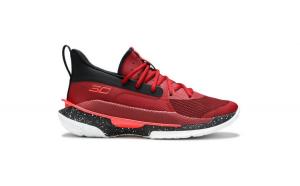 Pantofi sport barbati Under Armour Curry