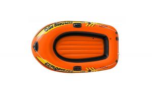 Barca gonflabila Intex Explorer Pro 200