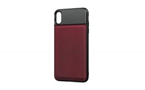 Carcasa Apexel pentru Iphone XS Max cu