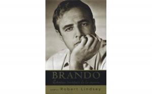 Brando-cantece