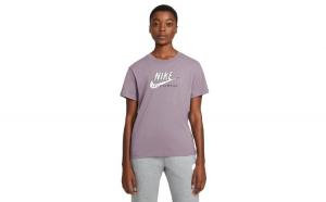 Tricou femei Nike Sportswear Heritage SS