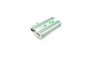 Invertor - Convertor 220v-12v 300W