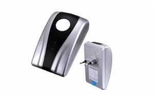 Dispozitiv pentru economisirea energiei electrice, la doar 45 RON in loc de 99 RON!