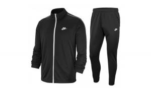 Trening barbati Nike Sportswear Basic