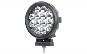 Proiector LED Offroad 60W/12V-24V, 5100