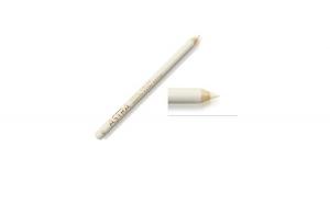 Creion de ochi Kajal (1,1 gr)Kohl COLOR- ASTRA