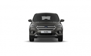 REDUCERE: 10 430,00 €, Ford Kuga 176CP, Black Friday 2019, Ford