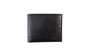 Portofel LEVI'S Bi-Fold Wallet cu