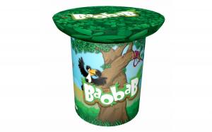 Joc interactiv - Baobab 5401