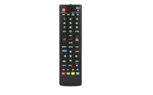 Telecomanda TV universal LG