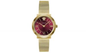 Ceas de dama Versace VEVE00619 Glamour