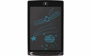 Tableta grafica copii