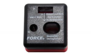 Magnetizator  Demagnetizator, Force