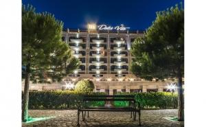 Hotel Riu Dolce Vita 4*