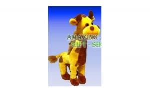 Girafa plus 22 cm