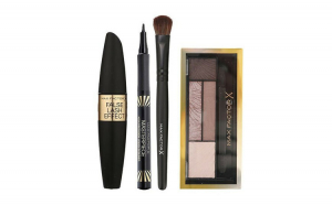 Set cadou Max Factor Touch of Drama