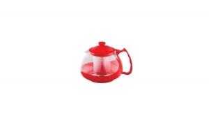 Ceainic cu sita Renberg 3026