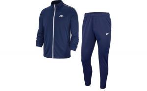 Trening barbati Nike Sportswear