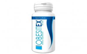 Obesitex - supliment pentru slabit