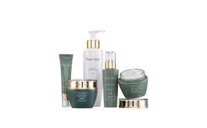 Set NovAge Ecollagen
