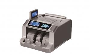 Masina de numarat bani TS-728 Time saver, 1000 bancnote / minut