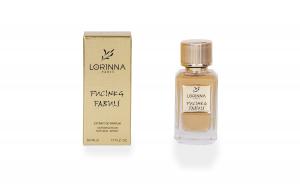 Extract de Parfum Lorinna FUC!NKG FABULS