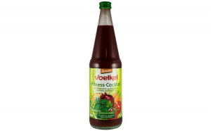 Cocktail BIO de legume, 700ml VOELKEL