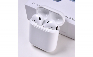 Casti Bluetooth Wireless Stereo Headset