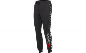 Pantaloni barbati Lotto Athletic