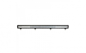 Led Bar auto 288 W, 115 Cm, flood si spot alimentre 12/24