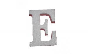 Litera E Polistiren 10 cm
