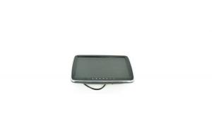 Display tetiera cu ecran tactil LCD HD