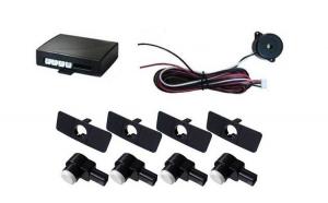 Senzori parcare tip OEM cu senzori tip