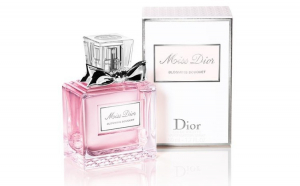 Miss Dior Blooming Bouquet 100 ml, Tester