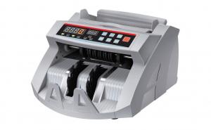 Masina de numarat bani TS-2108 LED Time Saver, 1000 bancnode / minut