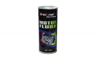Breckner Solutie curatat interior motor