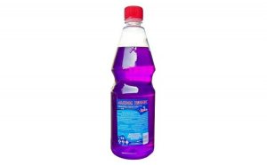 Alcool Tehnic 0,9L