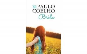 Brida - ePub, autor Paulo Coelho